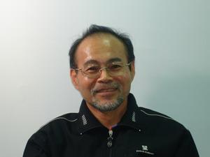 Ju, Yi-Hsu