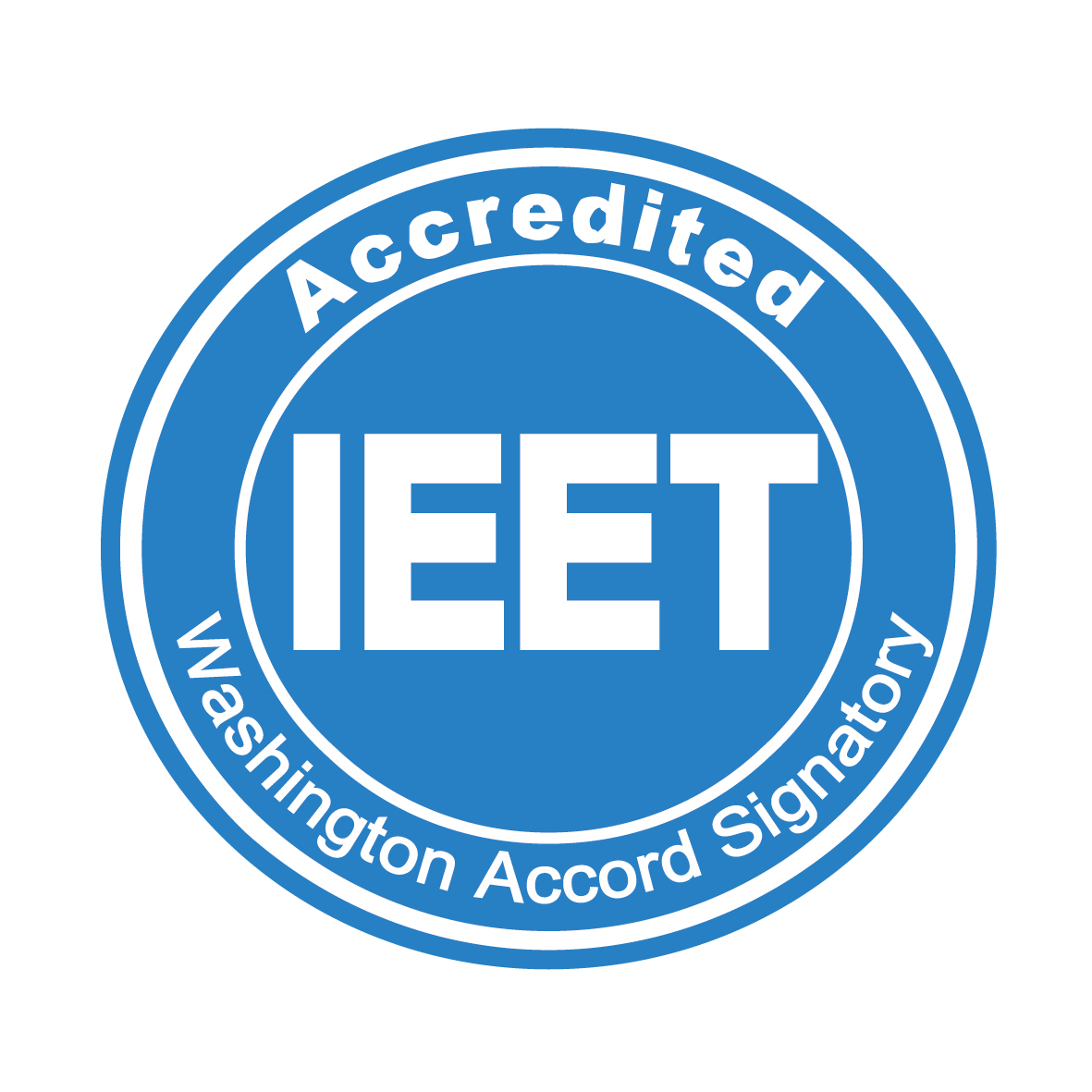 IEET_Accredited-Logo_EAC